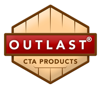 Outlast Products