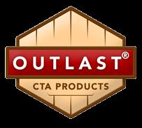 Outlast CTA