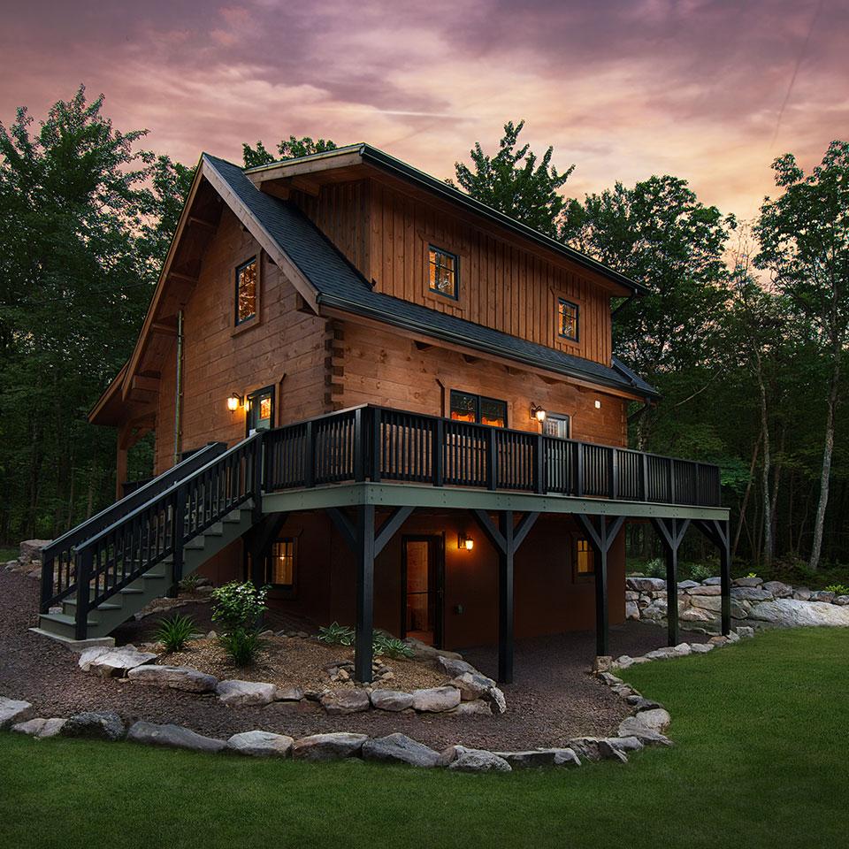 Q8-For-Log-Homes-Photo-1